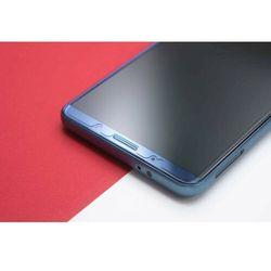 3MK FlexibleGlass iPhone 12 Pro / iPhone 12 Szkło Hybrydowe