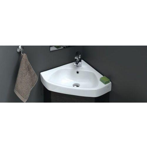 Umywalki, CeraStyle 46 x 46 (001900-U)