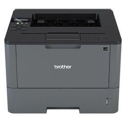 Brother HL-L5100