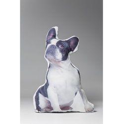 KARE Design:: Poduszka Dogs - wzór 1