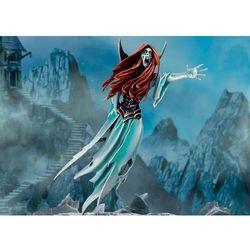 Vampire Counts: Tomb Banshee (91-33) GamesWorkshop 99070207003
