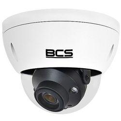 BCS-DMIP5131AIR-II Kamera IP kopułkowa 1,3 MPix z IR BCS