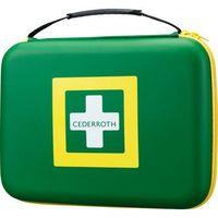 Pozostałe materiały opatrunkowe, First Aid Kit Large