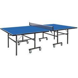 Stół do tenisa stołowego inSPORTline Rokito