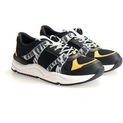 "Geox Sneakersy ""Topazio"""