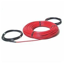 Kabel grzejny DEVIbasic 20S (DSIG-20) 230V / 3855W / 192mb