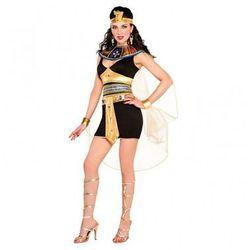 Kostium Kleopatra - M (10/12)