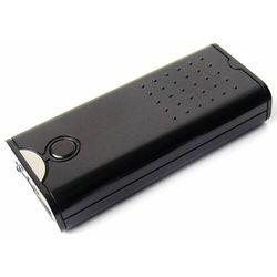 Ładowarka do akumulatorów PowerNeed EC06