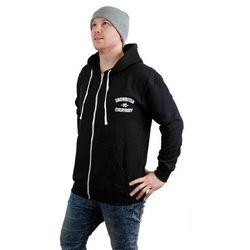 bluza SNOWBITCH - Everybody Zip Black (BLACK) rozmiar: XL