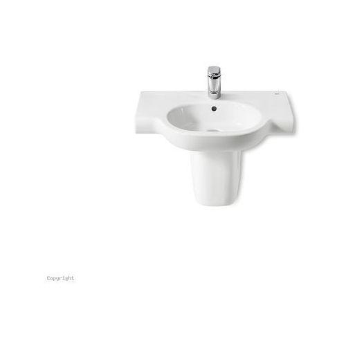 Umywalki, Roca Meridian 70 x 46 (A327240000)