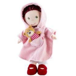 HABA Ubranko dla lalki Łapacz snów