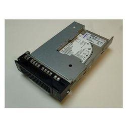 Lenovo 120GB SATA-600 HS SDD Harddisk