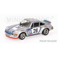 Osobowe dla dzieci, Porsche 911 Carrera RSR 2.8 #26 Mueller/Van Lennep Class Winners 1000Km Dijon 1973