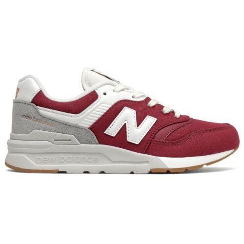 Damskie obuwie sportowe, New Balance > GR997HHT