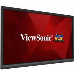 Monitor multimedialny ViewSonic ViewBoard IFP7550