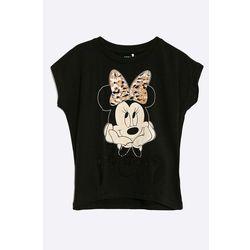 Name it - Top dziecięcy Minnie Mouse 110-140 cm