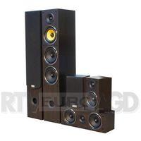 Zestawy głośników, Taga Harmony TAV-506 (wenge) TRANSPORT GRATIS