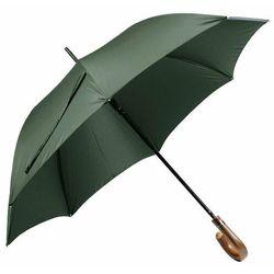 bugatti Knight Parasol na kiju, długi 98 cm grün ZAPISZ SIĘ DO NASZEGO NEWSLETTERA, A OTRZYMASZ VOUCHER Z 15% ZNIŻKĄ