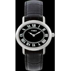 Timex T2M497