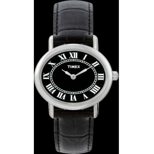 Zegarki damskie, Timex T2M497