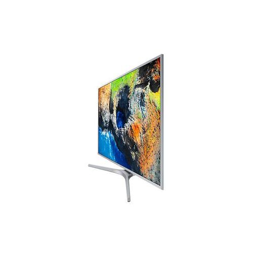 Telewizory LED, TV LED Samsung UE55MU6402