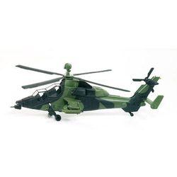 SIKU Super - Helikopter wojskowy, 1:50