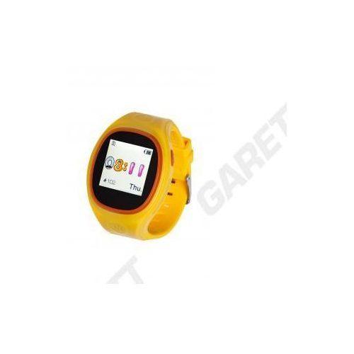 Smartwatche, Garett Kids 3