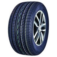 Opony letnie, Windforce Catchpower 255/40 R18 99 W