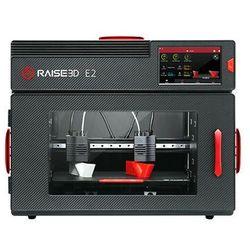 Drukarka 3D Raise3D E2