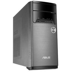 Komputer ASUS VivoPC M32CD-B09
