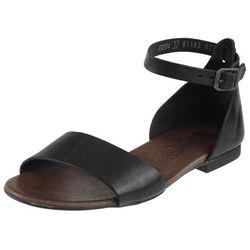 Sandały letnie Nessi 49204