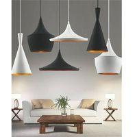 Lampy sufitowe, Plafon Tivoli 4 301/4 - Lampex - Rabat w koszyku