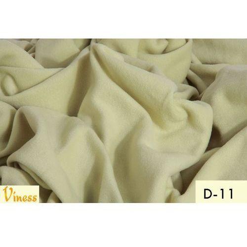 Narzuty, Narzuta z polaru 160x200 kod produktu D-11