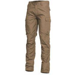 Spodnie Pentagon BDU, Coyote (K05001-03)