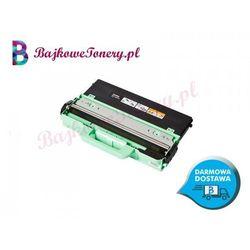 Wt-220cl pojemnik na zużyty toner do brother dcp-9015 hl-3140cw