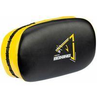 Rękawice do walki, Ochraniacz bokserski treningowy Avento