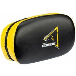 Ochraniacz bokserski treningowy Avento