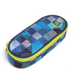 Piórnik szkolny Topgal CHI 898 D - Blue
