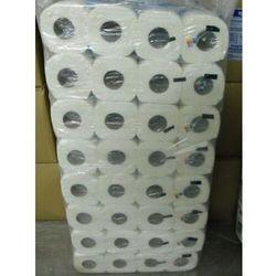 Papier Toaletowy Wepa Prestige 64 rolki 2 warstwy