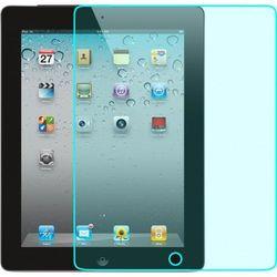 Szkło hartowane Remax Tempered Glass 0.2mm Round-cut Magic Apple iPad 2/3/4