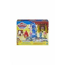 Play-Doh - Ciastolina Tęczowa 3Y38LK Oferta ważna tylko do 2023-11-10