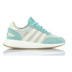 adidas Originals Iniki Runner Sneakers Zielony Beżowy 36 2/3
