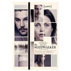 Movie - Sleepwalker