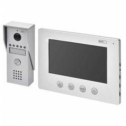 "Wideodomofon 7"" komplet EM-03M 2WIRE EMOS 3010002050"