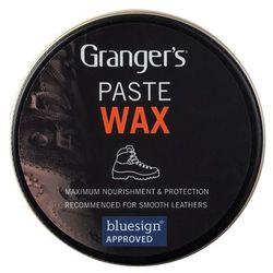 Impregnat wosk do butów PASTE WAX GRF78 100 ml