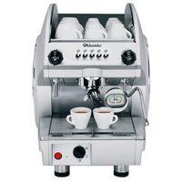 Ekspresy do kawy, Saeco SE 100