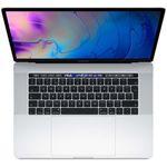 Notebooki, Apple MacBook Pro MV922Z