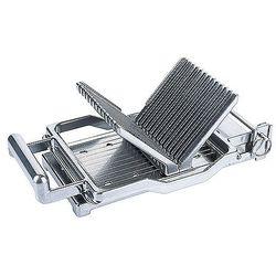 Maszynka do krojenia mozzarelli z aluminium, 320x170 mm | CONTACTO, 3694/012