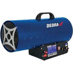 Nagrzewnica gazowa DEDRA DED9945 + DARMOWY TRANSPORT!