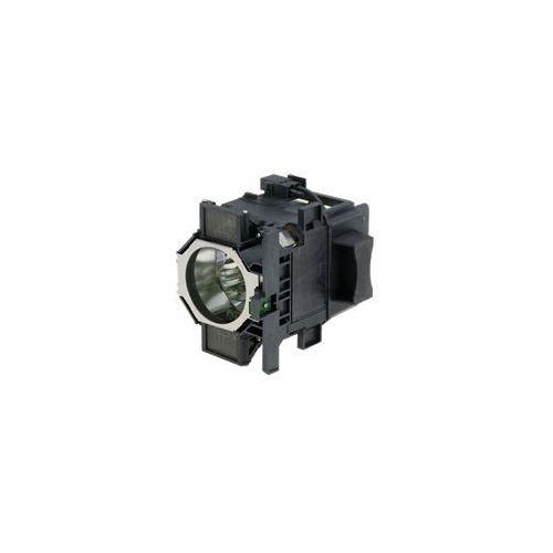 Lampy do projektorów, Lampa do EPSON EB-Z8450WU - podwójna oryginalna lampa z modułem